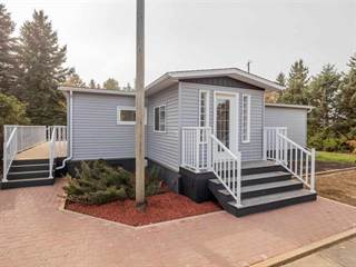 Single Family for sale in 60009 Rge Rd, Smoky Lake, Alberta