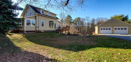 Residential Property for sale in 736 Riverside Drive, Augusta, ME, 04330