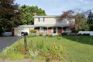Single Family for sale in 6828 Wilton Court, Indianapolis, IN, 46214