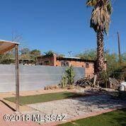 Residential Property for rent in 2644 N La Verne Avenue B, Tucson, AZ, 85712