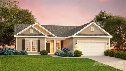 Singlefamily for sale in 6882 Beckman Cir SW, Greater Sunset Beach, NC, 28469
