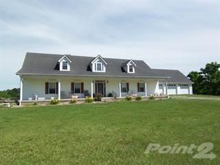 Residential Property for sale in 325 Dylan Way, Willisburg, KY, 40078