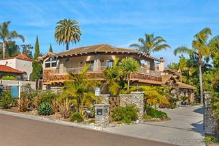 Single Family for sale in 3190 Jenkins Street, San Diego, CA, 92106