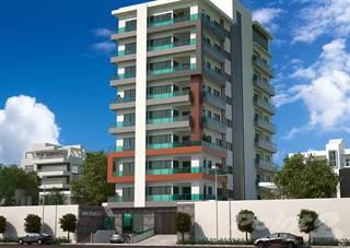 Condo for sale in 3 bedrooms apartment for sale in Piantini, Piantini, Distrito Nacional