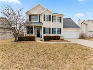 Single Family for sale in 10 Cave Creek Court, Bloomington, IL, 61704