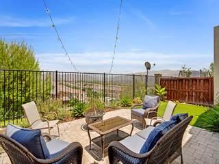 Single Family for sale in 2235 Antonio Dr 17, Chula Vista, CA, 91915