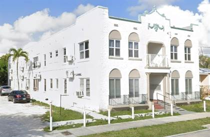 Apartment for rent in 3237 Southwest 4th Street, Miami, FL, 33135
