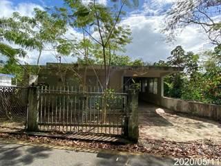 Single Family for sale in 0 2 KM HM 7 CARR 343 GUANAJIBO, Arenas, PR, 00739