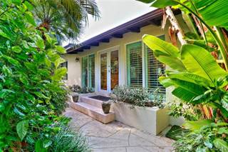Single Family for sale in 1226 S Alhambra Cir, Coral Gables, FL, 33146