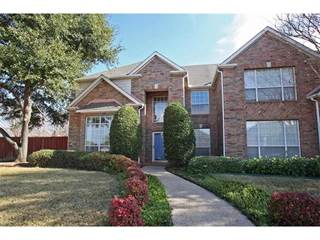 Duplex for sale in 3944 Creek Crossing Drive, Plano, TX, 75093