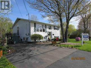 Single Family for sale in 352 Newlands Avenue, Sydney, Nova Scotia, B1S1Z4