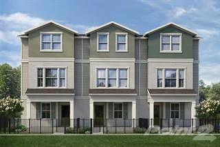 Single Family for sale in 1606 E. Concord St, Orlando, FL, 32803