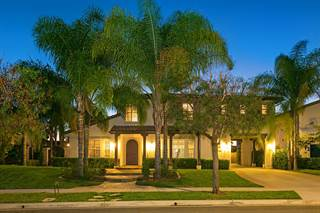 Single Family for sale in 11376 Caspian Place, San Diego, CA, 92145
