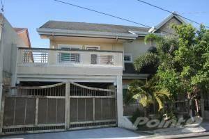Other Real Estate for sale in Augustine Grove, Dasmariñas City, Cavite, Dasmarinas, Cavite