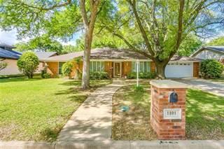 Single Family for sale in 1101 Arlena Drive, Arlington, TX, 76012