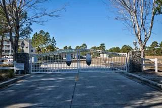 Condo for sale in 214 Eagles 214, Carrabelle, FL, 32322