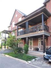 Townhouse for rent in 2363 Treversh Common, Burlington, Ontario, L7R0C8