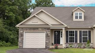 Multi-family Home for sale in 233 Aldenwood Drive, Carlisle, PA, 17015
