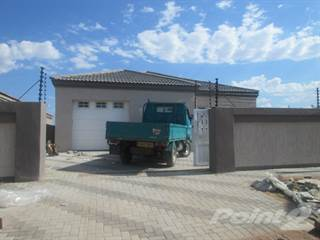 Residential Property for sale in Block 7, Block 7, Gaborone