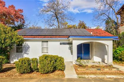 Residential Property for sale in 1206 W 43rd ST, Austin, TX, 78756
