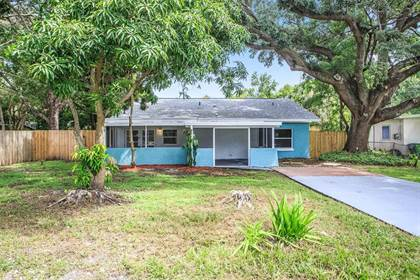 Residential Property for sale in 2929 W AVERILL AVENUE, Tampa, FL, 33611