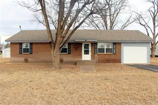 Single Family for sale in 800 N 3rd Street E, Haskell, TX, 79521