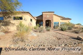 Residential Property for sale in 29811 N. 166th Way, Scottsdale, AZ, 85262