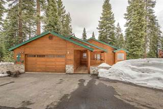 Photo of 13342 Davos Drive, Truckee, CA