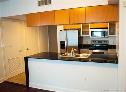 Residential Property for sale in 1750 N Bayshore Dr 2505, Miami, FL, 33132