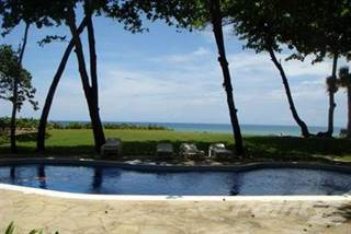 Condo for sale in 2 Bedroom Ocean Front Condo, Cabarete, Puerto Plata