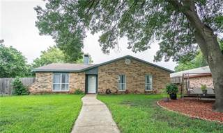 Single Family for sale in 3001 E Park Boulevard, Plano, TX, 75074