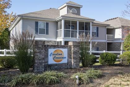 Residential Property for sale in 5303 Carolina Crossings Way 102, Louisville, KY, 40219