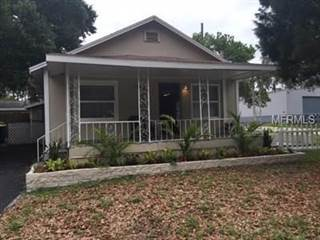 Apartment for rent in 1391 S MARTIN LUTHER KING JR AVENUE, Clearwater, FL, 33756
