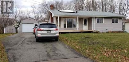 Single Family for sale in 76 MacDougall Drive, Summerside, Prince Edward Island, C1N5E5