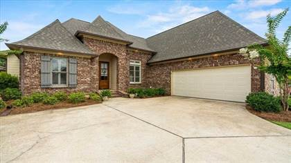 Residential Property for sale in 139 CAMDEN SHORES, Madison, MS, 39110
