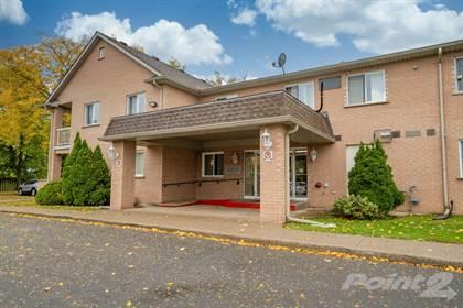 Condominium for sale in #1 - 117 Willson St, Welland, Ontario, L3C2T4