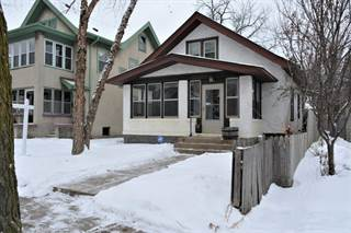Single Family for sale in 3812 Bloomington Avenue, Minneapolis, MN, 55407