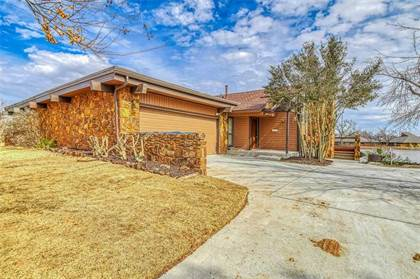 Residential Property for sale in 10202 Shadowview Drive, Oklahoma City, OK, 73159