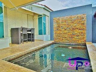 Apartment for sale in No address available, Dorado, PR, 00646