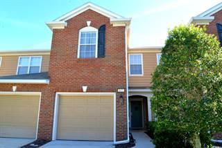 Townhouse for sale in 4171 CROWNWOOD DR, Jacksonville, FL, 32216