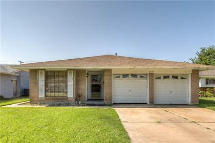 Residential Property for sale in 5728 NW 46th Street, Warr Acres, OK, 73122
