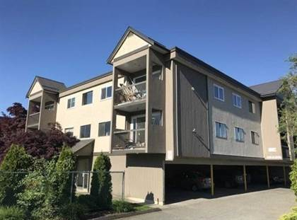 Single Family for sale in 1783 AGASSIZ-ROSEDALE NO 9 HIGHWAY 330, Agassiz, British Columbia, V0M1A4