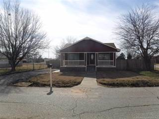 Single Family for sale in 2208 E 32nd Place N, Tulsa, OK, 74110