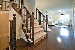Single Family for sale in 61 KIRKLAND PL, Whitby, Ontario