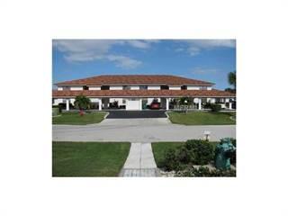 Condo for rent in 240 LEWIS CIRCLE 525, Punta Gorda, FL, 33950