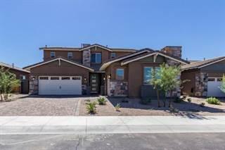Single Family for sale in 18603 W SUNWARD Drive, Goodyear, AZ, 85338