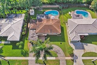 Single Family for sale in 307 N 31st Rd, Hollywood, FL, 33021