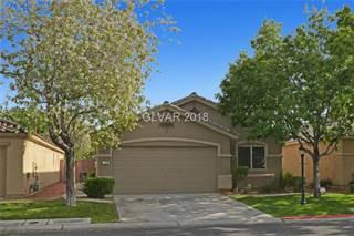 Single Family for sale in 5697 MAHOGANY RUN Place, Las Vegas, NV, 89122