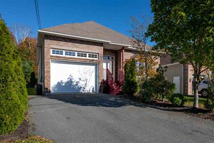 Residential Property for sale in 248 Summer Field Way, Dartmouth, Nova Scotia