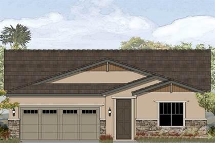 Singlefamily for sale in Bristlecone Dr & Adams Blvd, Boulder City, NV, 89005